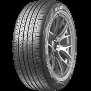 Kumho Tyres - KU50