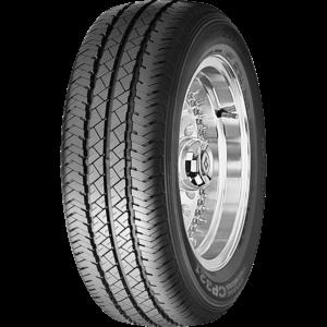 Roadstone CLASSE PREMIERE CP321