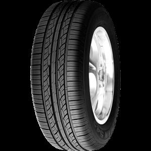 Roadstone ROADIAN 542