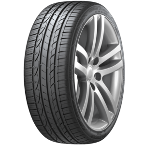 Hankook - Ventus S1 Noble2