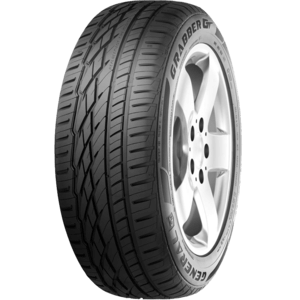 General Tire Grabber® GT