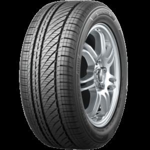 Bridgestone Turanza tyre