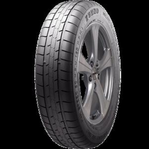 Kumho Tyres 121