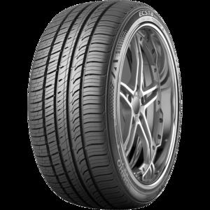 Kumho Tyres - ECSTA PA51