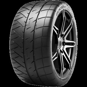 Kumho Tyres - V720