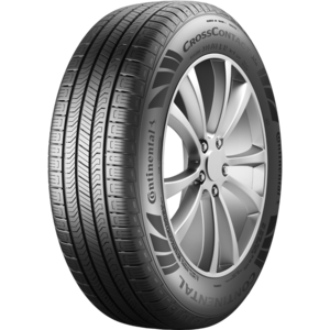 CrossContact® RX - 275/45 R22 112W