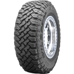 Falken Tires Review >> Falken Tyre Reviews Falken Tyres Australia