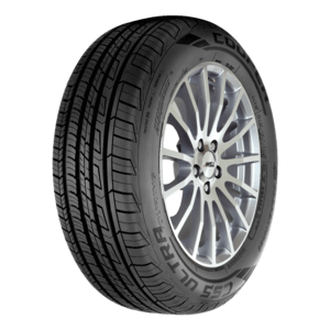 Cooper Cs5 Ultra Touring Reviews Tyre Review Australia