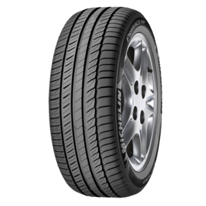 michelin primacy 4 review