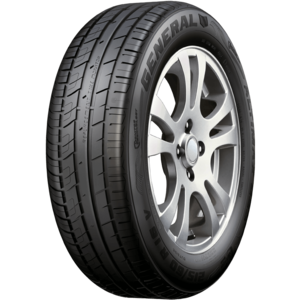 General Tire AltiMax® GS5