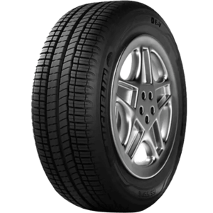 Michelin – ENERGY E-V