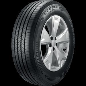 Bridgestone – Ecopia H/L 001