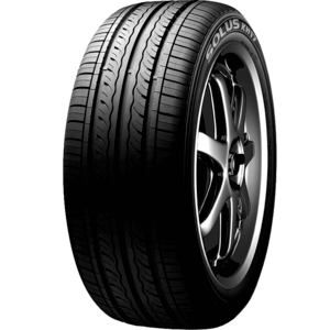 Kumho Tyres SOLUS KH17