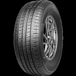 Daewoo Matiz S 2d Van Tyres - AAA Tyre Factory