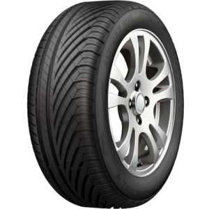 General Tire AltiMax® GU5