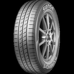Kumho Tyres - KR26