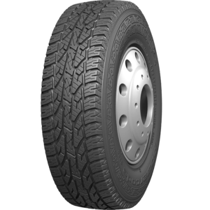 Nissan T32 X Trail St Fwd 5 Seat 4d Suv Tyres - Stamford Tyres ...