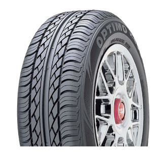 Hankook - Optimo K406