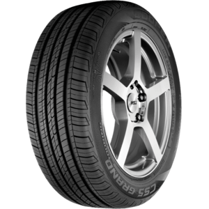 Cooper Cs5 Grand Touring Reviews Tyre Review Australia
