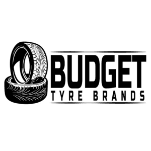 Budget Tyre