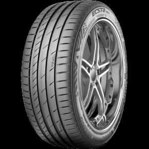 Kumho Tyres - ECSTA PS71