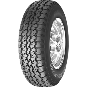 RADIAL A/T neo