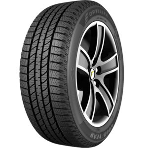 Goodyear - OPTILIFE SUV