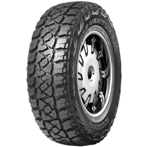 Kumho Tyres AT51