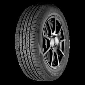 Cooper Cs3 Touring Review >> Cooper Cs3 Touring Reviews Tyre Review Australia