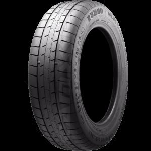 Kumho Tyres - 121