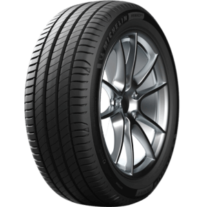 Michelin – PRIMACY 4