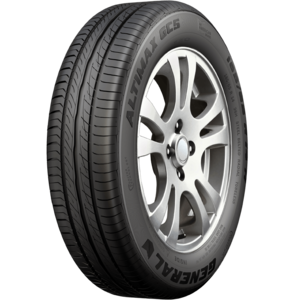 General Tire AltiMax® GC5
