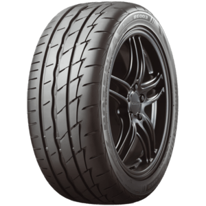 Potenza Adrenalin RE003 - 245/40 R19 98W
