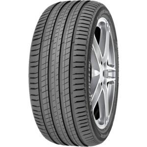 Michelin – LATITUDE SPORT 3