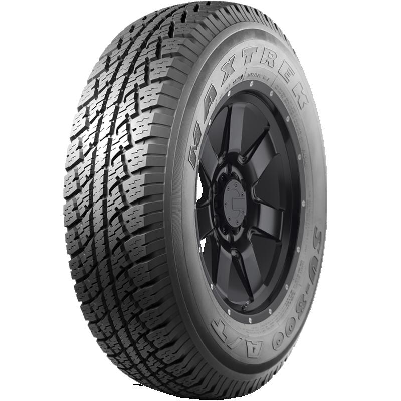 SU-800 Tyre