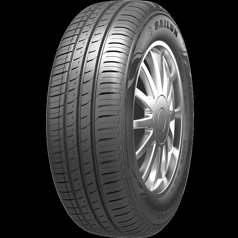 Atrezzo Eco Tyre