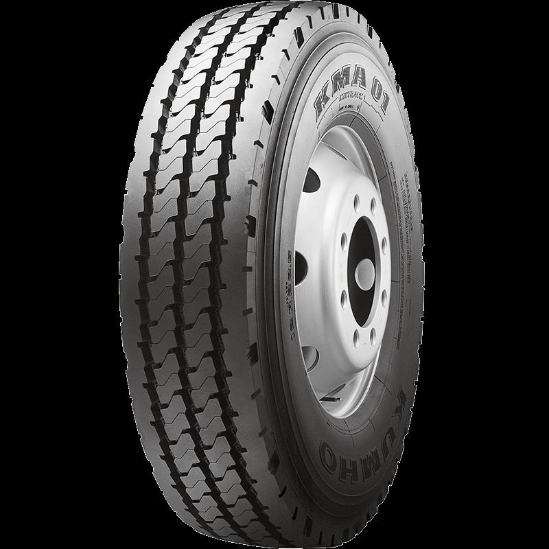 KMA01 Tyre