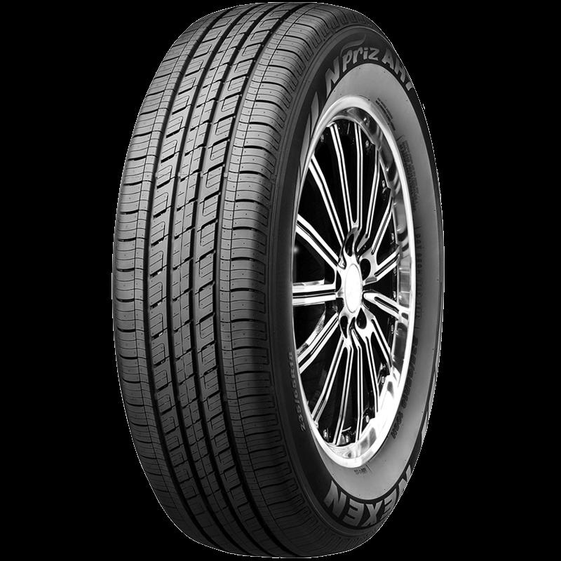 N'Priz AH7 Tyre