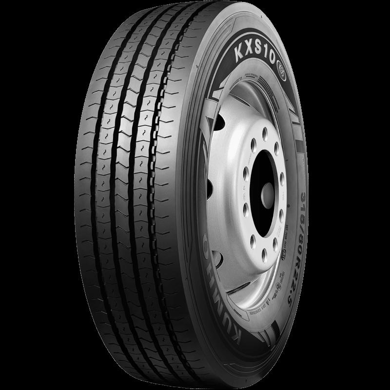 KXS10 Tyre