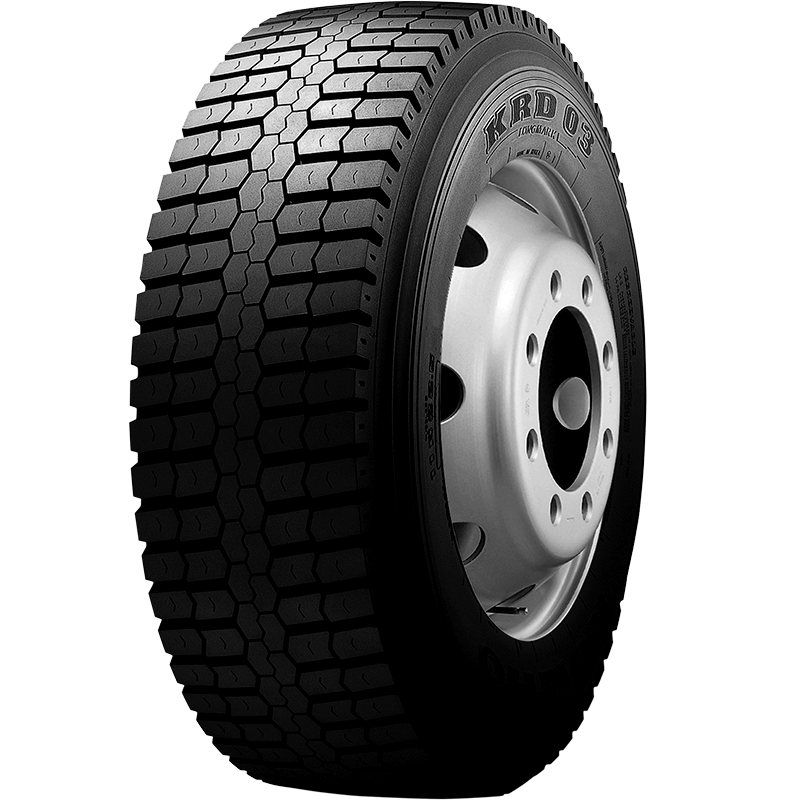 KRD03 Tyre