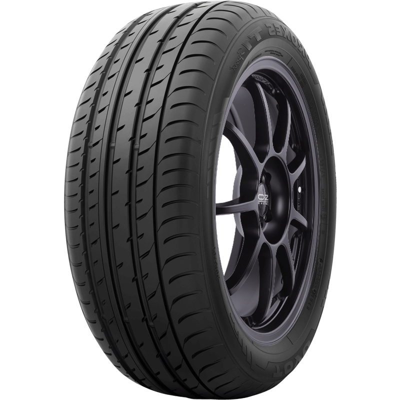 Proxes T1 Sport C Tyre