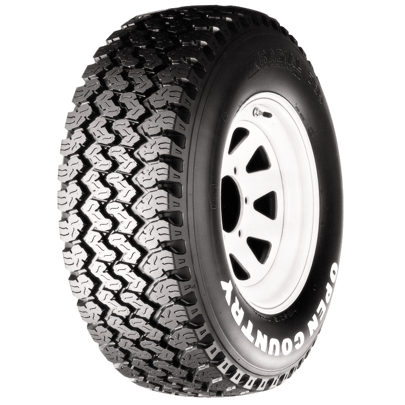 785 Tyre