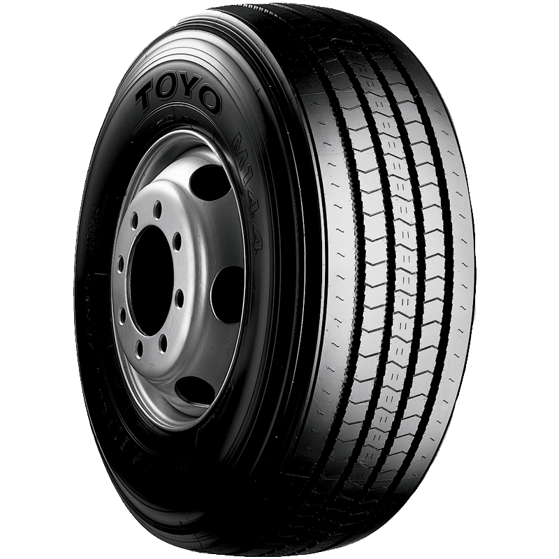 M144A Tyre