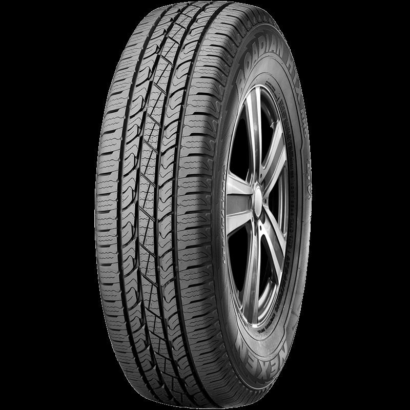 HTX RH5 Tyre