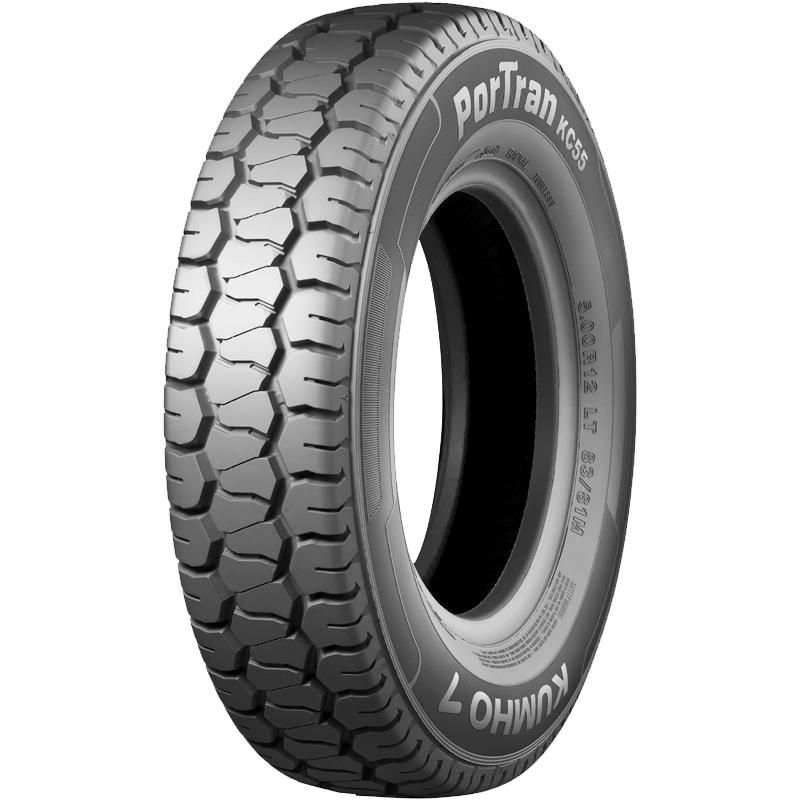 Car Tyres Prices Newcastle