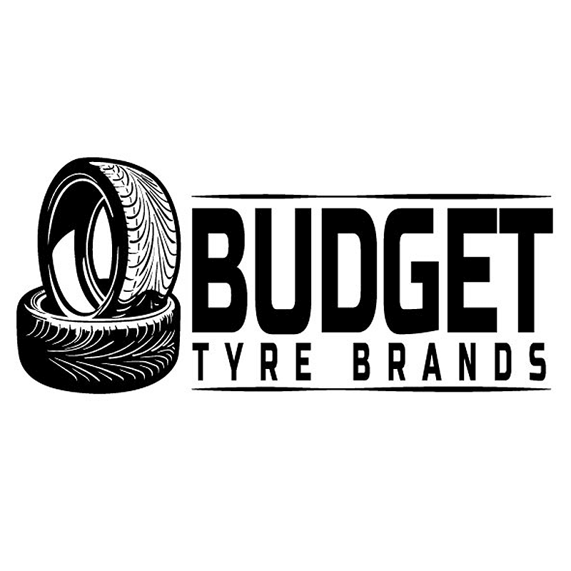 Budget Tyre Tyre
