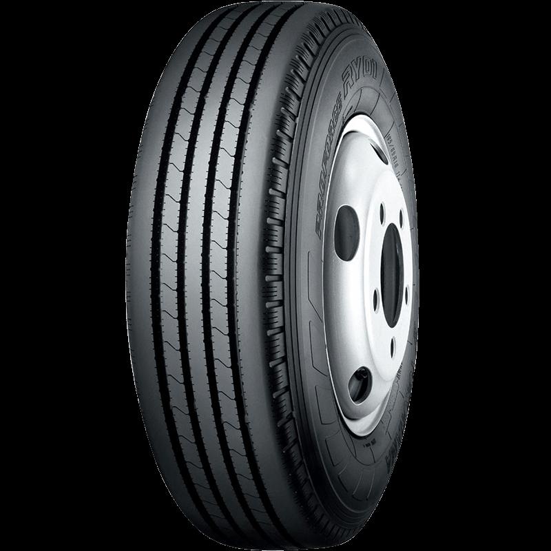 RY01 Tyre