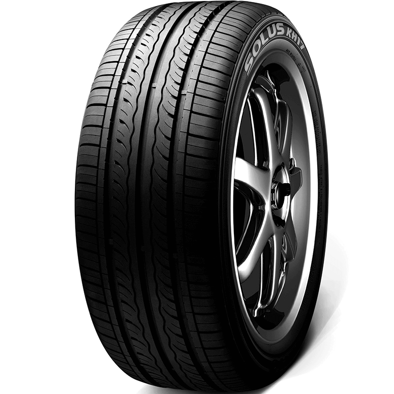 175 70r13 tyre price in bangalore dating 6