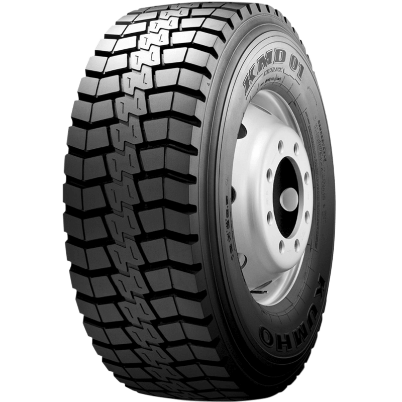 KMD01 Tyre