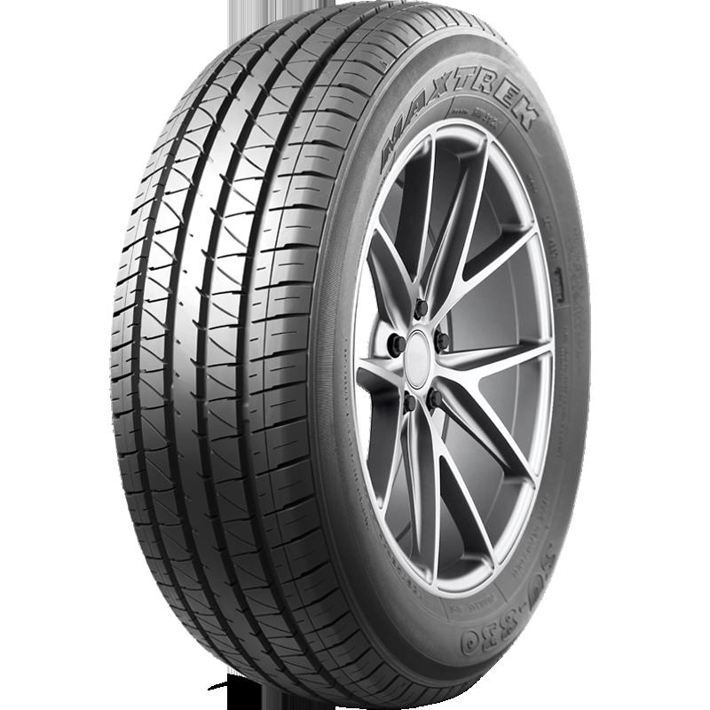 SU-830 Tyre